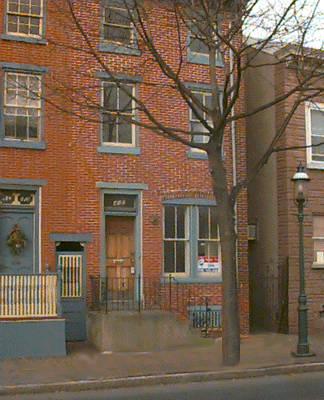 Trenton Nj Apartments For Rent
